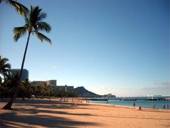 hawaii11-06.jpg