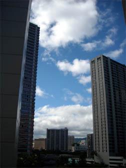 hawii03-08.jpg