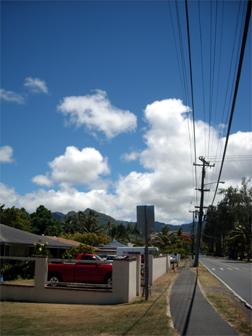 hawii09-01.jpg