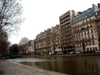 paris10-04.jpg
