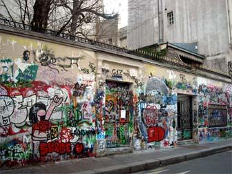 paris14-01.jpg