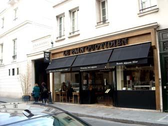paris14-02.jpg