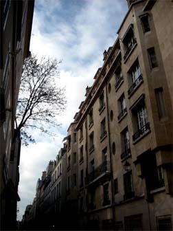 paris14-03.jpg