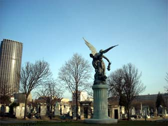 paris23-04.jpg