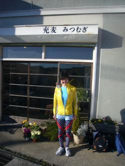 蜈・コヲ縺輔s_convert_20110130125713