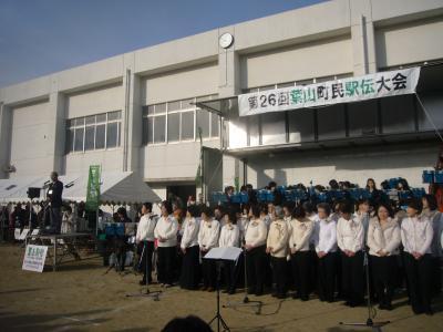 P1030331_convert_20110124181006.jpg