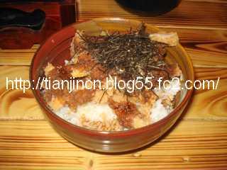 日式洋食屋2