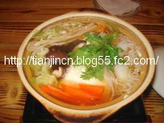 日式洋食屋4