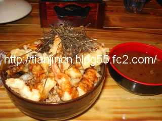 日式洋食屋3