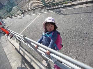 2011 03 19 大泉緑地公園 tibi01