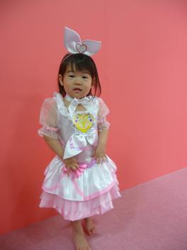 2011 03 20 プリキュアキラキラ tibi01