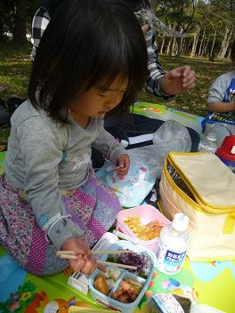 2011 03 13 大泉緑地 tibi01