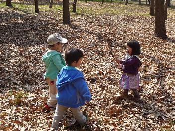 2011 03 13 大泉緑地 tibi04