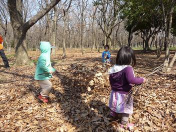 2011 03 13 大泉緑地 tibi06