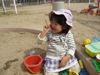 2011 03 14 大泉緑地 tibi03