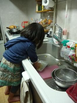 2011 03 24 お手伝い tibi01