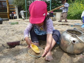 2011 04 11 長池幼稚園4 tibi01