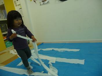 2011 04 20 アート教室 tibi04