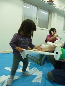 2011 04 20 アート教室 tibi05