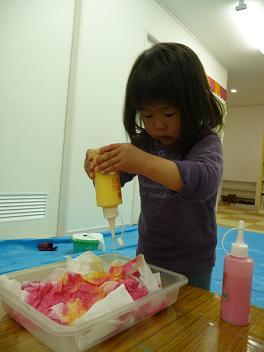 2011 04 20 アート教室 tibi03