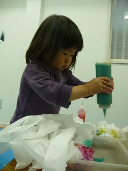 2011 04 20 アート教室 tibi07