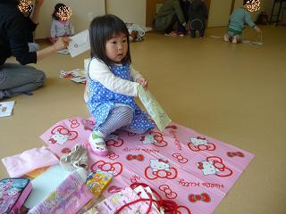 2011 04 28 リトミック最終日 tibi02
