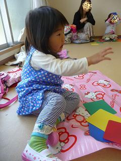 2011 04 28 リトミック最終日2 tibi02