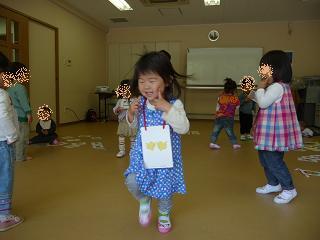 2011 04 28 リトミック最終日2 tibi01