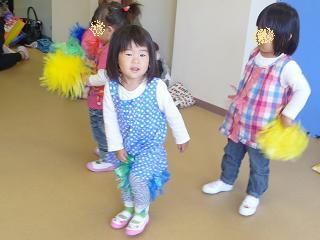 2011 04 28 リトミック最終日3 tibi01