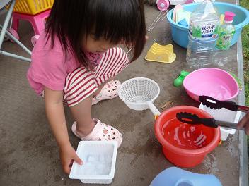 2011 05 12 つぼみ組初日 tibi06