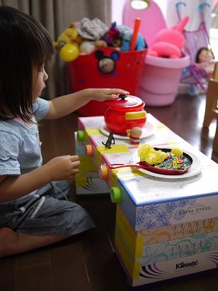 2011 05 13 鶴見緑地川あそび tibi04
