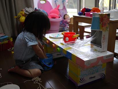 2011 05 13 鶴見緑地川あそび tibi03