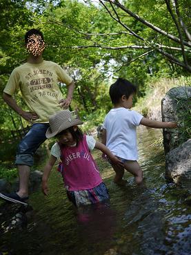 2011 05 08 鶴見緑地公園3 tibi04