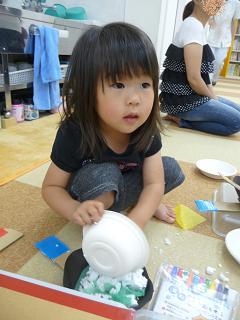2011 05 18 アトリエお料理ごっこ tibi02
