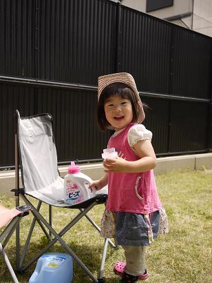 2011 05 21 プールあそび tibi03