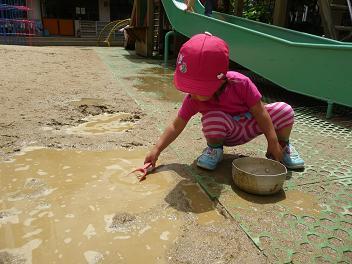 2011 05 24 長池幼稚園 tibi01