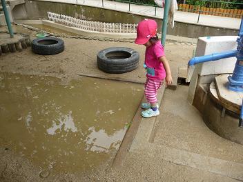 2011 05 24 長池幼稚園 tibi02
