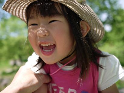 2011 05 08 鶴見緑地公園 tibi03