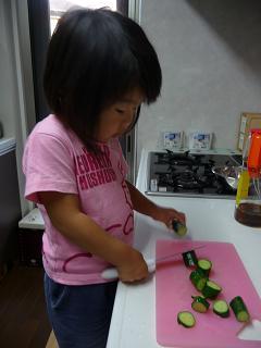 2011 06 06 20110606つぼみ組 tibi03
