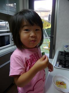 2011 06 06 20110606つぼみ組 tibi05