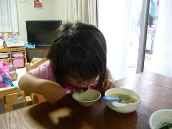 2011 06 06 つぼみ組2 tibi03