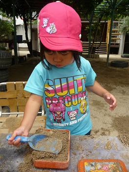 2011 06 06 つぼみ組2 tibi01