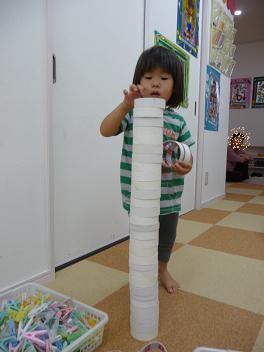 2011 06 15 アート教室 tibimomo02