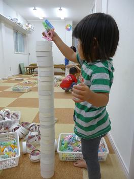 2011 06 15 アート教室 tibimomo03