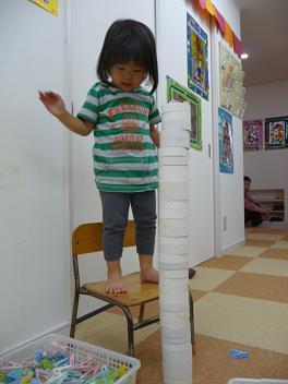 2011 06 15 アート教室 tibimomo04