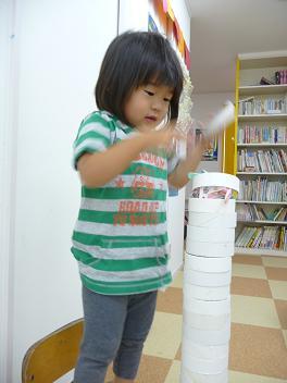 2011 06 15 アート教室 tibimomo05