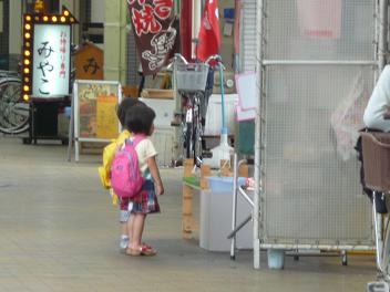 2011 07 04 おつかい2 tibi03