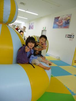 2011 08 15 りんくうシークス tibi02