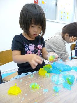 2011 08 10 りんくうシークル2 tibi01