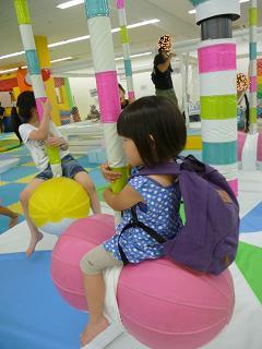 2011 08 15 りんくうシークル2 tibi04